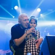 Концерт группы Марсель 2018 фотографии