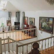 Музей Баки Урманче фотографии