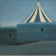 Выставка «Пастели Петра Дика. Избранное» фотографии