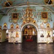 Петропавловский собор фотографии