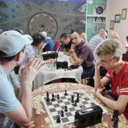 Спортивные мероприятия в Казани 2018 фотографии