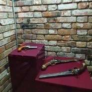 Выставка «Оружейная кладовая» фотографии