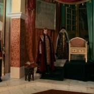 Музей тысячелетия Казани фотографии