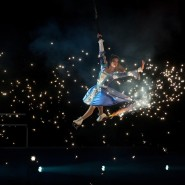 Ледовый спектакль «Ромео и Джульетта» 2019 фотографии