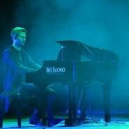 Шоу трех роялей Bel Suono «Музам посвящается» 2019 фотографии