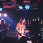 Концерт группы «Чиж & Co» 2018 фотографии