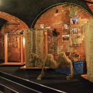 Дом Верблюда фотографии