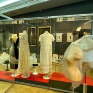 Онлайн-проект «Открытый музей» 2020 фотографии