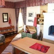 Интерактивная выставка «В гостях у Мусы» фотографии