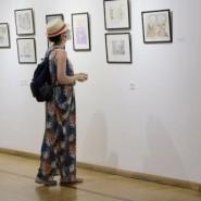 Выставка «Свободный выход» фотографии