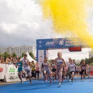 Казанский марафон 2018 фотографии