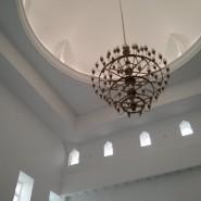 Мечеть «Гаиля» фотографии
