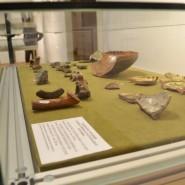 Выставка «Биляр. Осень 1236 года» фотографии