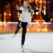 Зимняя программа «Парки рядом» 2020/2021 фотографии