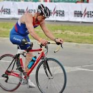 Чемпионат города по велоспорту «Критериум» 2017 фотографии