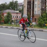 Соревнования по триатлону «Timerman Kazan Triathlon Full» 2019 фотографии