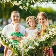 Фотоконкурс семейных фотографий 2020 фотографии