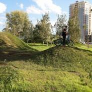 Парк «Континент» фотографии