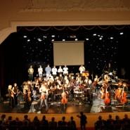 Татарская государственная филармония им. Габдуллы Тукая фотографии