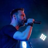 Концерт группы Plazma 2019 фотографии