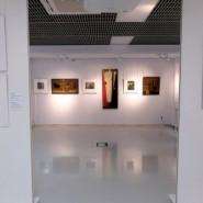 Выставка Евгения Балашова «Фотология бытия» фотографии