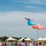 Авиационный праздник «Я выбираю небо!» 2017 фотографии