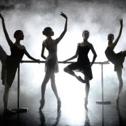 Гала-концерт современного танца 2018 фотографии