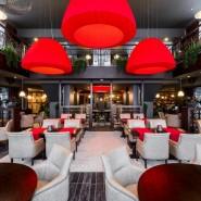 Ресторан «Mio» фотографии
