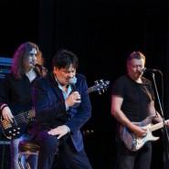Концерт Александра Серова 2019 фотографии