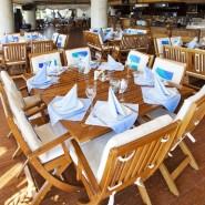 Ресторан «Каравелла» фотографии