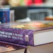 Мобильный библиотечный комплекс «Библиобус» 2020 фотографии