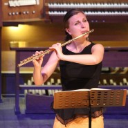 Концерт Ирины Стачинской и Филлипа Молла «Русские Грёзы» 2018 фотографии