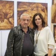 Выставка «Арт-галерея. Казань» фотографии