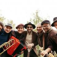 VI Международный «Абязов-фестиваль» фотографии