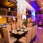 Ресторан «Ромэйн» фотографии