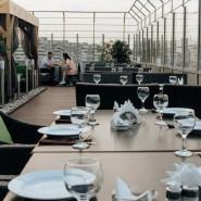 Ресторан «Траттория Fest» фотографии
