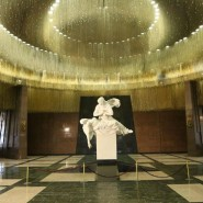 Онлайн-экскурсия по Музею Победы в Москве 2020 фотографии