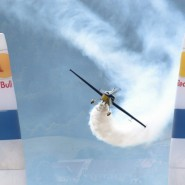 Гонка Red Bull Air Race 2019 фотографии