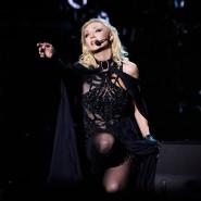 Концерт Кристины Орбакайте 2019 фотографии