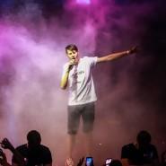 Концерт Тимы Белорусских 2019 фотографии