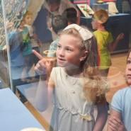 Игровые программы «Эрмитаж — Детям» 2019 фотографии