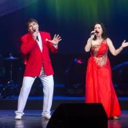 Концерт «Болгар радиосы» 2018 фотографии