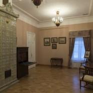 Музей Е.А. Боратынского фотографии