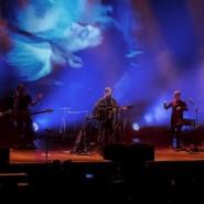 Концерт ДДТ «История звука» 2017 фотографии