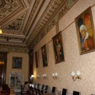Национальная библиотека Республики Татарстан фотографии