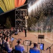 Марафон классической музыки 2017 фотографии