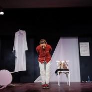 Молодежный театр на Булаке фотографии