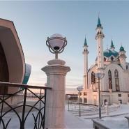 Мартовские выходные в Казани 2019 фотографии