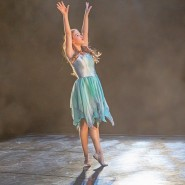 Танцевальный марафон Best Dancer 2020 фотографии