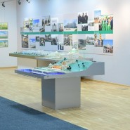 Выставка «Возрождение» фотографии